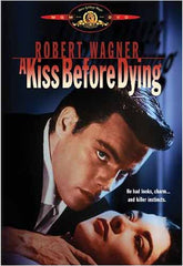 A Kiss Before Dying (Robert Wagner)