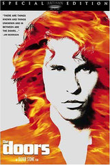 The Doors (2-Disc Special Edition) (Boxset)