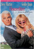 Housesitter DVD Movie