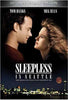 Sleepless In Seattle (10th Aniversary Edition) DVD Movie