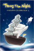 'Twas The Night - A Holiday Celebration DVD Movie