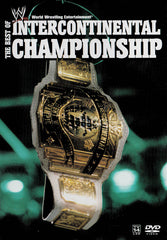 The Best of Intercontinental Championship (WWE)