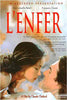 L Enfer DVD Movie
