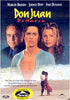 Don Juan Demarco (Bilingual) DVD Movie