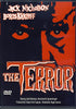 The Terror DVD Movie