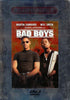 Bad Boys (Superbit) DVD Movie