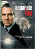 Separate Lies DVD Movie