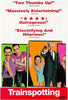 Trainspotting (Exclusive Director s Cut)(Bilingual) DVD Movie