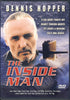 The Inside Man DVD Movie