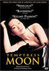 Temptress Moon DVD Movie