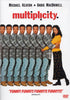 Multiplicity DVD Movie