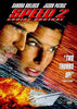 Speed 2 - Cruise Control DVD Movie