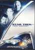 Star Trek: First Contact (VIII) DVD Movie