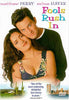 Fools Rush In DVD Movie