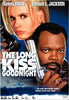 The Long Kiss Goodnight (Widescreen/ Full Screen) DVD Movie