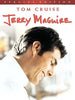 Jerry Maguire (Special Edition) DVD Movie