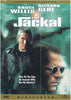 The Jackal (Collector's Edition) (Widescreen) DVD Movie