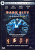 Dark City (New Line Platinum Series) (Bilingual) DVD Movie