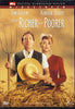 For Richer Or Poorer (Bilingual) DVD Movie