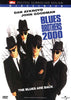 Blues Brothers 2000 (Widescreen) DVD Movie