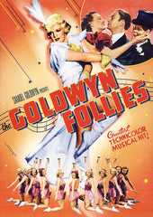 The Goldwyn Follies (MGM)