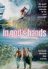 In God's Hands DVD Movie