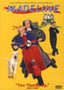 Madeline DVD Movie