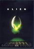 Alien DVD Movie
