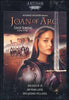 Joan Of Arc (Leelee Sobieski) (Bilingual) DVD Movie