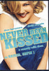 Never Been Kissed (Un Baiser, Enfin !) DVD Movie