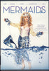 Mermaids DVD Movie