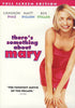 There s Something About Mary (Full Screen) DVD Movie