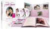 Dirty Dancing - Limited Keepsake Edition (Boxset) DVD Movie