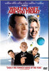 What Planet Are You From? DVD Movie