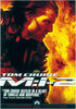 Mission Impossible 2 (Widescreen) DVD Movie