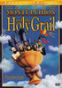 Monty Python and the Holy Grail - Special Edition DVD Movie
