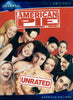 American Pie - Unrated Version (Universal s 100th Anniversary) DVD Movie