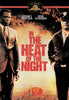 In the Heat of the Night (MGM) DVD Movie