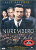 Nuremberg(bilingual) DVD Movie