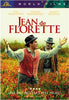 Jean De Florette (MGM) DVD Movie