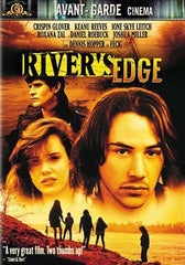 River s Edge (Keanu Reeves)