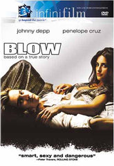 Blow (Bilingual)