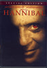 Hannibal (Two-Disc Special Edition) DVD Movie