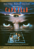 Cape Fear (Widescreen Collector s Edition) DVD Movie