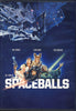 Spaceballs DVD Movie