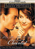 Chocolat (Collector s Series) (Bilingual) DVD Movie