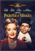 Pocketful of Miracles (MGM) DVD Movie
