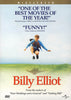 Billy Elliot DVD Movie