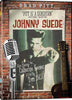Johnny Suede DVD Movie