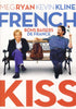 French Kiss (Bons Braisers De France) DVD Movie